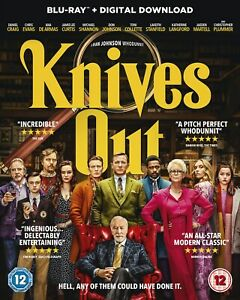 Knives-Out-with-Digital-Download-Blu-ray-RELEASED-30-03-2020