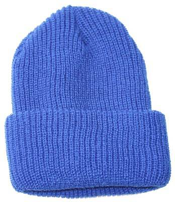 different colors Beanie hat  beanie
