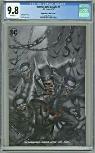 Batman-Who-Laughs-1-CGC-9-8-Lucio-Parrillo-Black-amp-White-Edition-Variant-Cover