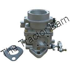 Ihs377 Carburetor Fits Case Ih International 354 444 3063945r91 3044193r92
