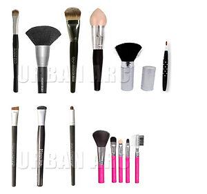 Royal-Cosmetics-Brushes-and-Make-up-Applicators-Face-Eyes-Makeup-Brush