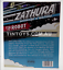 ZATHURA-MINT-CONDITION-IN-BOX-COLUMBIA-PICTURES-amp-SCHYLLING-RARE-COLLECTIBLE