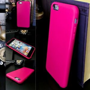 Apple-iPhone-6-PLUS-Case-High-Density-Protective-Cover-Pink-SwitchEasy