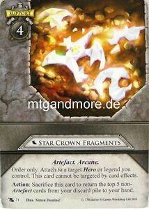 Warhammer-Invasion-2x-Star-Crown-Fragments-021-Fragments-of-Power