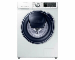 Image is loading Samsung-WW80M645OPM-8KG-QuickDrive-Washing-Machine-5-Year- e16ca0ca3a08