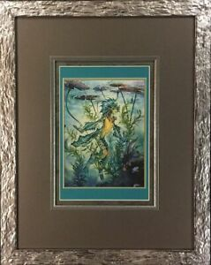 Emily-Fiegenschuh-Print-034-The-Painted-Nymph-034