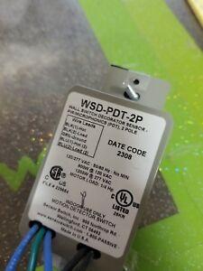s-l300 Wiring Diagram For Wsx Pdt P Wh Sensor on