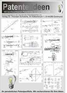 Harpune-Unterwasserwaffen-Tuning-und-Selbstbau-1571-S