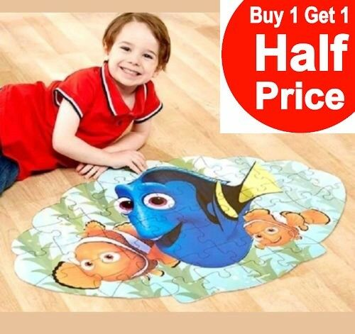 Character Puzzle Floor Puzzles Buy 1 get 1 50/% off add 2 to cart