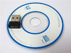 New Dongle Internet Adapter WI-FI Lan 150mbps Mini USB Wireless Broadband Router