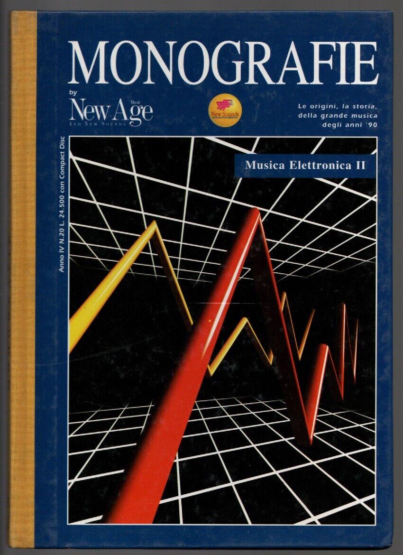Orizzonti Economici n° 25, 1980 + 40, 1983 - Rivista della Camera di Commercio di Napoli