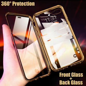 double sided iphone 7 case