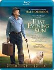 That Evening Sun 0014381666755 With Hal Holbrook Blu-ray Region a