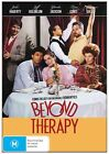 Beyond Therapy (DVD, 2012)