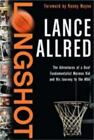 Longshot : The Adventures of a Deaf Fundamentalist Mormon Kid and His Journey to the NBA by Lance Allred (2009, Hardcover)