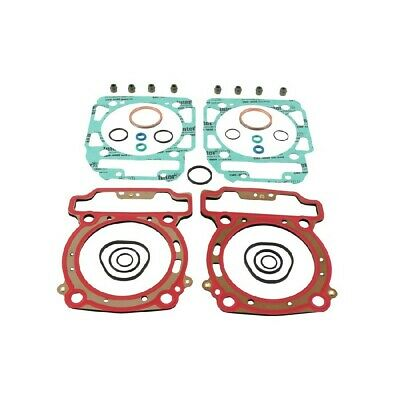 Valve Cover Gasket For 2009 Can-Am Renegade 800 ATV Winderosa 817989