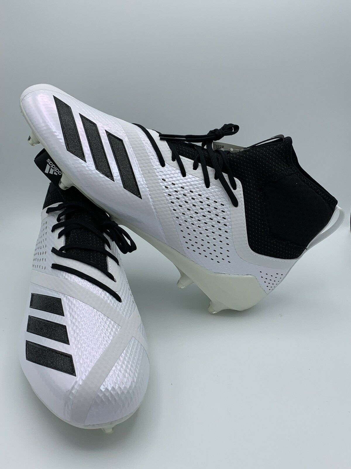 Mens Football adidas Adizero 5-Star 7.0