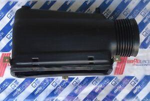 Condotto-Aria-ventilazione-Interna-Originale-Lancia-Thema-ie-ie-Turbo-82427813