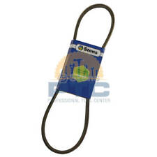 New Stens OEM Replacement Belt 265-502 for Ariens 07236300