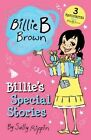 Billie's Special Stories by Sally Rippin (Paperback, 2016)
