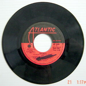 1977-039-S-45-R-P-M-RECORD-CHIC-DANCE-DANCE-DANCE-SAO-PAULO