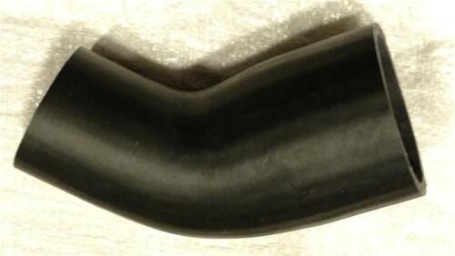 FORD MONDEO IV S-MAX GALAXY 2.2 TDCI INTERCOOLER TURBO HOSE PIPE TUBE