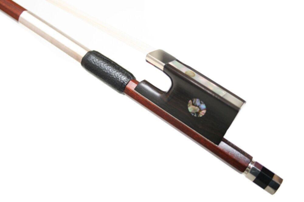 80% di sconto Pernambuco 4 4 Violinbogen Arco Arco Arco Violino violino Bow, fatto germania  incredibili sconti