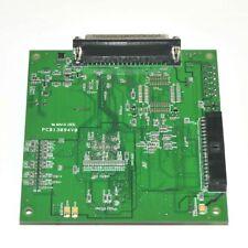 Syneron Elaser Laser Cpu Logic Board Green Circuit Card Assembly As14306 Parts