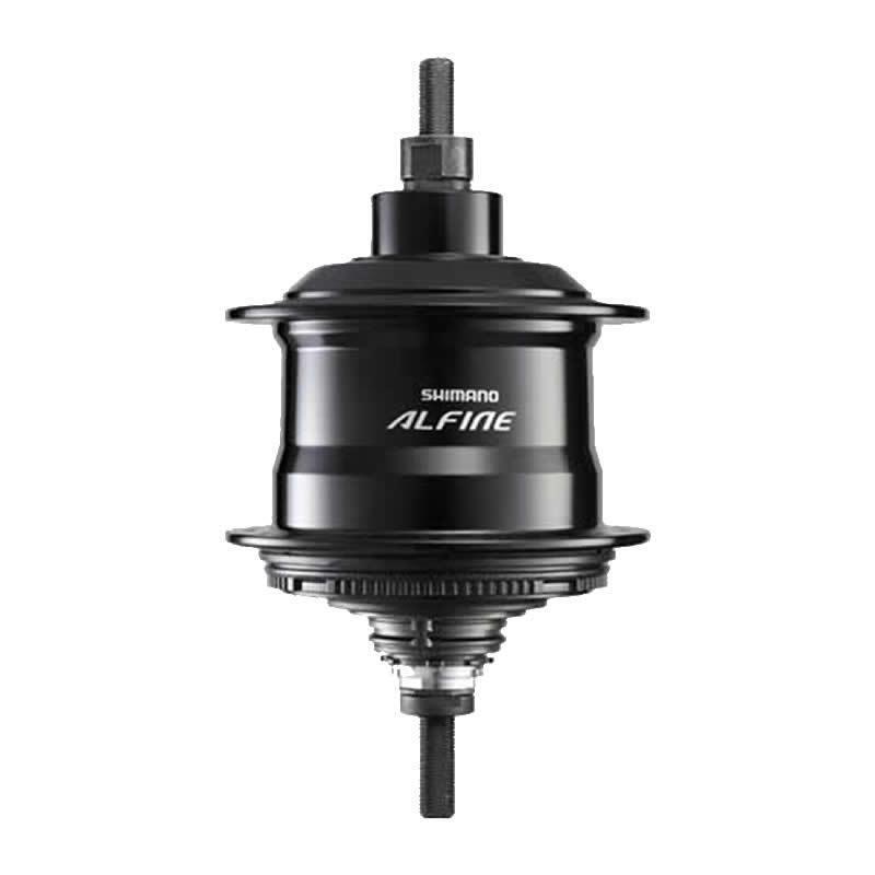Hub Shimano ALFINE 11speed SG700