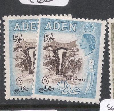 Shades Sg 68-68a Mog Aden 2/ 3dgz