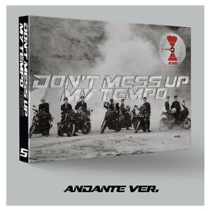 DON-039-T-MESS-UP-MY-TEMPO-by-EXO-The-5th-Album-Andante-Ver