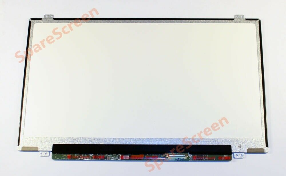 Dell tp3hr LCD Display 14