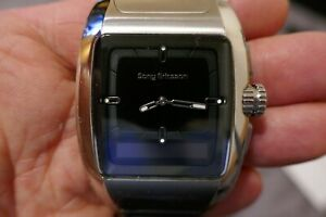 Sony-MBW-100-Smartwatch