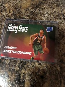 Giannis-Antetokounmpo-Rated-Rookie-RC-Rising-Stars-Aceo-Custom-Basketball-Card