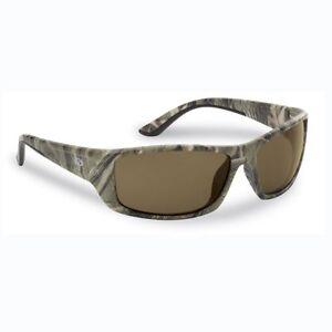 8035f6e5f5d Best Plastic 100% UVA   UVB Fishing Sunglasses