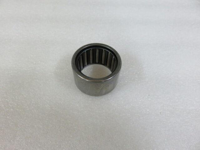 NEW Suzuki Marine Bearing 09263-30023