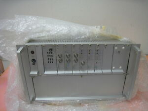 NEW-AMAT-0090-90803W-Chas-module-FGun-control-ACC-AMAT-0240-91511W-Kit-Product