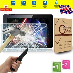 Tablet-Tempered-Glass-Screen-Protector-Cover-For-Fusion5-108-10-6-034