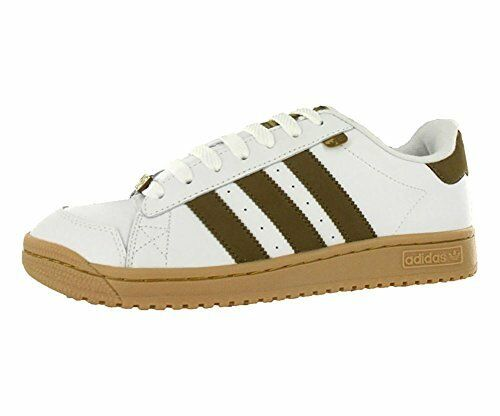 Adidas Adidas Adidas Originals 762743 Mens Tapper Evolution Turnschuhe- Choose SZ Farbe. e83a60