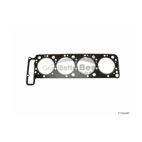 New Victor Reinz Engine Cylinder Head Gasket Left 612573520 1160164020 Mercedes