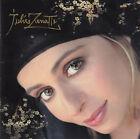 Julie Zenatti CD Dans Les Yeux D'un Autre - France