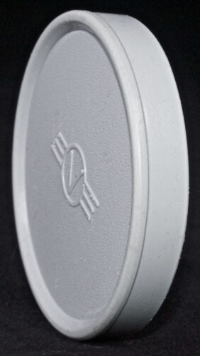 Superwide 38mm Hasselblad Gray 63 Front Lens Cap 50mm /& 60mm C CT* Lens #50385