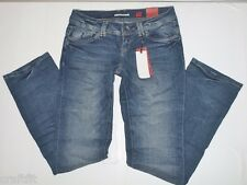 s.Oliver Catie Slim LOW STRAIGHT (34 L34) 56Z6 Jeans-Hose 45.899.71.0272 NEU