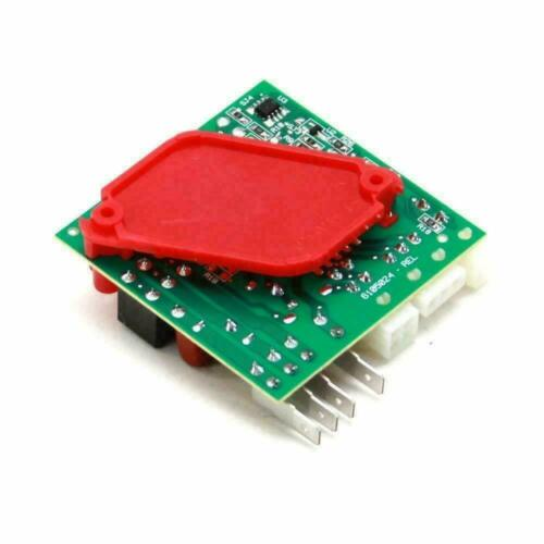 New Replacement Defrost Board For Whirlpool WP2304093 AP6007129 PS11740237