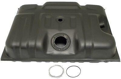 Fuel Tank Rear Dorman 576-112