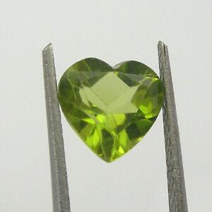 7mm-Heart-Shape-Lime-Green-Color-Natural-Peridot-Loose-Gemstone-1-35-carats