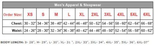 5180 Hanes Beefy-T ® T-Shirt Plain Gamme Complète Tagless-UK Vendeur!