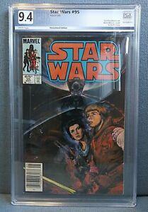 Star-Wars-95-Marvel-Comics-1985-PGX-9-4