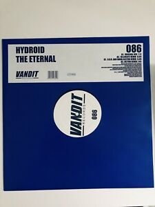 Hydroid-034-The-Eternal-034-vandit086-Re-Locate-Activa-Mark-Alston-Remixes