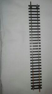 PIKO-55200-Binario-dritto-cod-100-lunghezza-239-mm